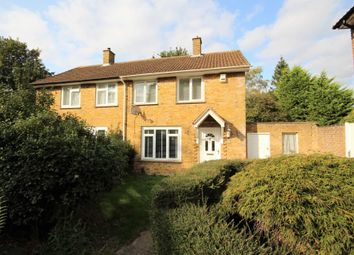 2 bed semi-detached house for sale in Clive Green, Bracknell RG12