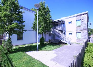 Thumbnail 2 bed maisonette for sale in Seward Green, Hythe, Southampton