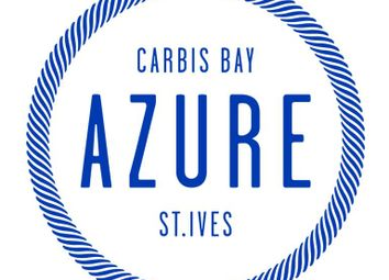 Azure, Boskerris Road, Carbis Bay, St Ives TR26