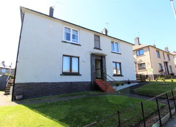 Thumbnail 2 bedroom flat for sale in Mansefield Place, Aberdeen