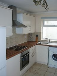 Thumbnail 4 bedroom terraced house to rent in Ninth Avenue, Heaton