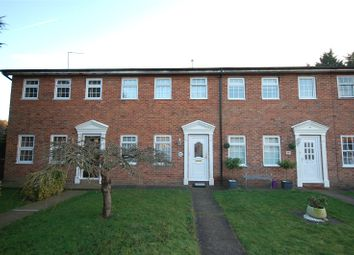 Thumbnail 3 bed terraced house for sale in Whitehouse Road, South Woodham Ferrers, Essex