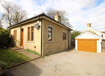 Thumbnail 2 bed detached bungalow for sale in Armley Grange Drive, Armley
