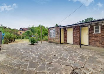 Thumbnail Property for sale in Fernwood Avenue, Wembley