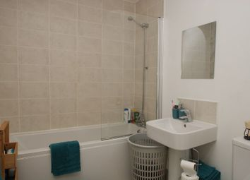 Thumbnail 2 bed flat for sale in Douglas Court, Douglas Street, Middlesbrough, Cleveland