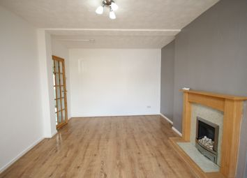 Thumbnail 2 bedroom terraced house to rent in Davidson Gardens, Northfield, Aberdeen
