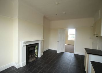 Thumbnail 1 bedroom flat to rent in Rock Lane East, Rock Ferry, Birkenhead