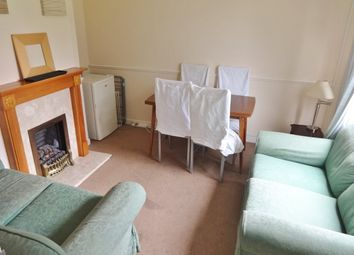 Thumbnail 4 bed property to rent in Bryony Close, Hillingdon, Middlesex