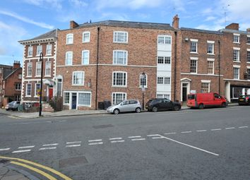 Thumbnail Office to let in Lower Bridge Street, Chester