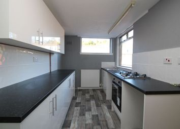 Thumbnail 3 bed terraced house for sale in Craigievar Drive, Glenrothes
