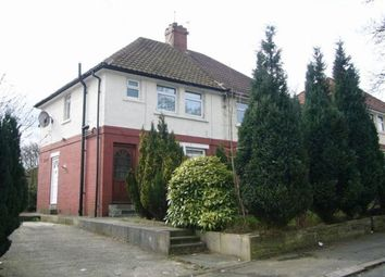 Thumbnail 3 bed property to rent in Masefield Avenue, Heaton, Bradford