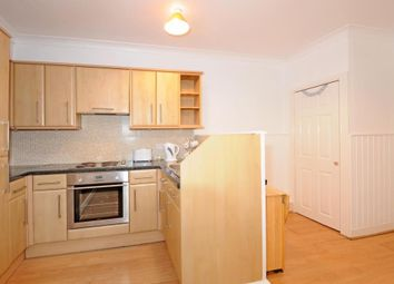 Thumbnail 1 bedroom flat to rent in Aberdeen House, Wych Hill