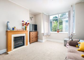 Thumbnail 4 bed semi-detached house for sale in Toronto Road, Horfield, Bristol