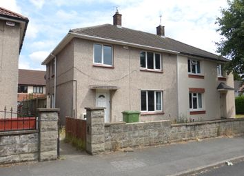 Thumbnail 3 bed semi-detached house for sale in Hunt Road, Scunthorpe