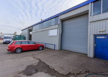 Thumbnail Light industrial to let in Bellshill Industrial Estate, Belgrave Street, Bellshill
