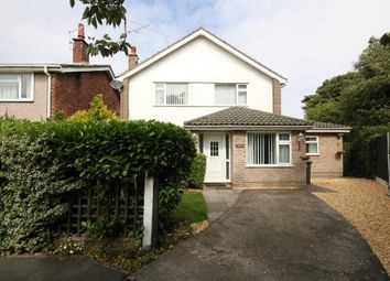 Thumbnail 5 bed detached house for sale in Tintern Drive, Formby, Liverpool