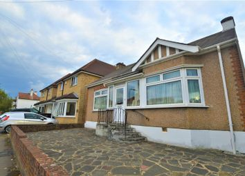 Thumbnail 2 bed detached bungalow for sale in Gaynes Hill Road, Woodford Green