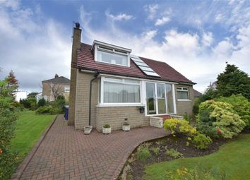 Thumbnail 3 bed detached bungalow for sale in Kinloch Road, Renfrew