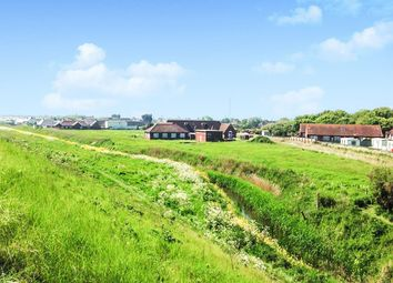 Land for sale in Sutton Road, Trusthorpe, Mablethorpe LN12
