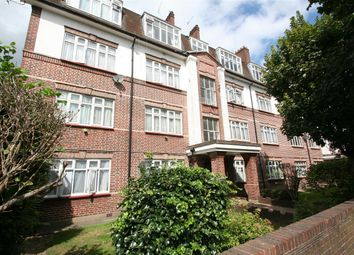 Thumbnail 3 bed flat to rent in Alba Court, Alba Gardens, Brent Cross