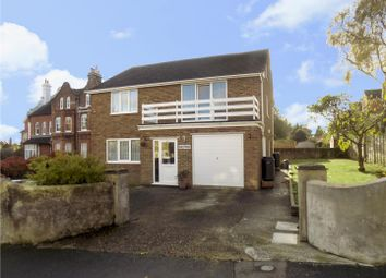 Thumbnail 6 bed property for sale in St. Matthews Road, St. Leonards-On-Sea