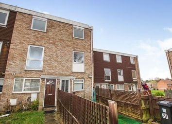 2 bed flat for sale in Chiltern Close, Warmley, Bristol, Gloucestershire BS30