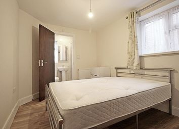 Thumbnail Room to rent in Bulstrode Avenue, Hounslow