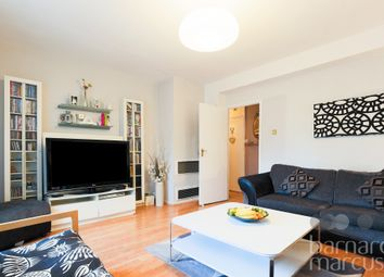 Thumbnail 2 bedroom flat for sale in Robert Street, London