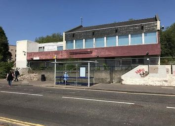 Thumbnail Commercial property for sale in The Jimmy Shand, Dickson Avenue, Dundee