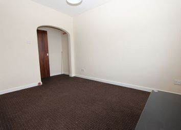 Thumbnail 1 bed flat to rent in Oxlow Lane, Dagenham