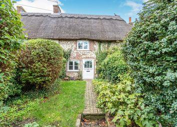 Thumbnail 2 bedroom terraced house to rent in Walton Lane, Bosham, Chichester