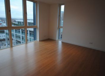 Thumbnail 2 bed flat to rent in Oswald Street, City Centre, Glasgow, Lanarkshire G1,