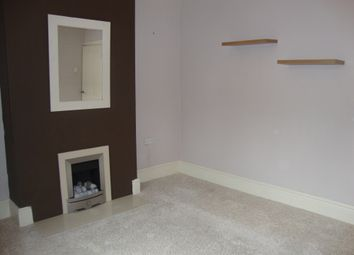 Thumbnail 3 bed terraced house to rent in Portsea Road, Hillsborough, Sheffield
