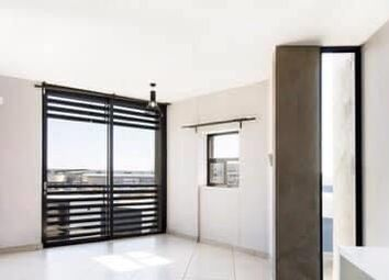 Thumbnail 1 bed apartment for sale in Kleine Kuppe, Windhoek, Namibia