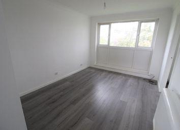 1 bed flat for sale in Chirnside, Cramlington NE23