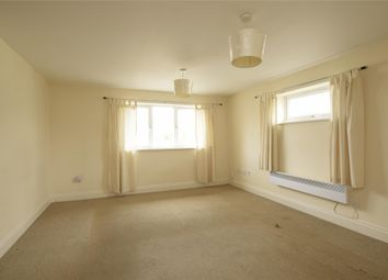 Thumbnail 1 bed flat to rent in A The Hyde, Abingdon, Oxfordshire