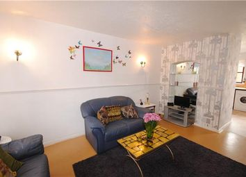 Thumbnail 2 bedroom end terrace house to rent in Veronica Gardens, London
