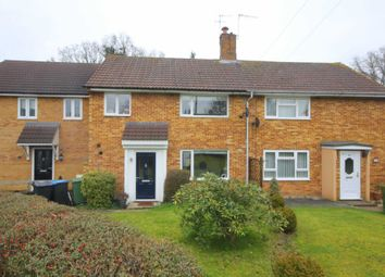 Thumbnail 3 bed detached house for sale in Long Chaulden, Hemel Hempstead