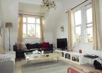 Thumbnail 1 bedroom flat to rent in Briardale Gardens, London