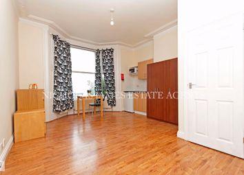 Thumbnail Studio to rent in Highfield Avenue, Brent Cross, London