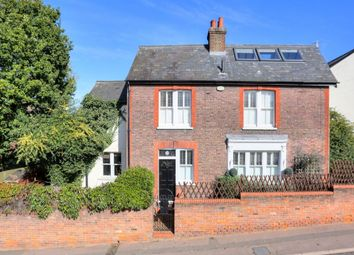 Thumbnail 3 bed detached house for sale in Folly Lane, St.Albans