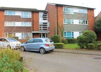 Thumbnail 2 bed flat for sale in Landsdowne Court, Slough, Berks
