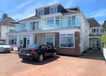3 bed parking/garage to rent in Beach Road, Newton, Porthcawl CF36