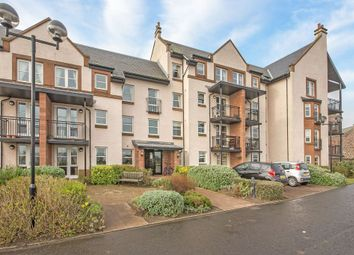 Thumbnail 1 bed flat for sale in 45 Bellevue Court, Dunbar