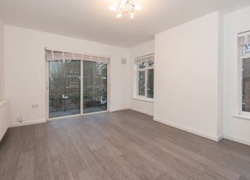 Thumbnail 2 bedroom flat to rent in High View, Shepherds Hill, Highgate