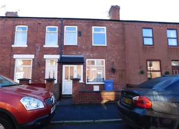 Thumbnail 3 bedroom property to rent in Kimberley Street, Coppull, Chorley