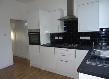 Thumbnail 2 bedroom terraced house to rent in 2 St Johns Road, Eastwood, Rotherham