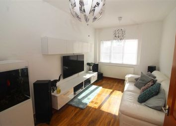 Thumbnail 2 bed mews house for sale in Park Grange, Hindley, Wigan