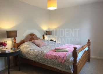 Thumbnail 3 bed semi-detached house to rent in Starle Close, Canterbury, Kent
