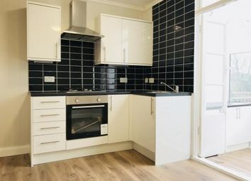 Thumbnail 2 bed terraced house to rent in Curzon Avenue, Ponders End, Enfield, London